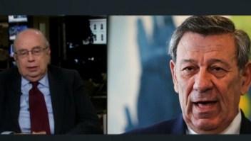 ¿Por qué Uruguay se preocupa tanto del TIAR?