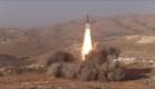 Hezbollah iría a la guerra por Irán