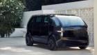 Canoo, la empresa que ofrece un servicio de suscripciónpara autos eléctricos
