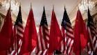 ¿Está cerca un acuerdo entre EE.UU. y China?