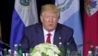 Comienza el proceso de destitución del presidente Trump
