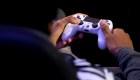 Los cinco mejores juegos de PlayStation 4 de la historia