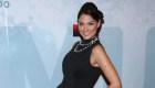 Blanca Soto regresa a la televisión en nueva serie