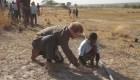 Sigue la gira de los duques de Sussex por África