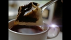 Podrías estar consumiendo millones de microplásticos cada vez que tomas té