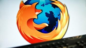 Breves económicas: Mozilla Firefox pide mayor autoridad para la Comisión Federal de Comercio