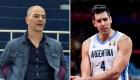 Mundial de básquet: ¿Por qué fue tan dura la final para Argentina?