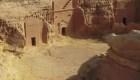 Arabia Saudita emitirá visas para el turismo