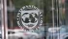 Deuda argentina: claves para reestructurar a la uruguaya