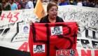 Nueva investigación de caso Ayotzinapa tiene esperanzas según especialista