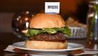 ¿Los retos para Beyond Meat son demanda y competencia?
