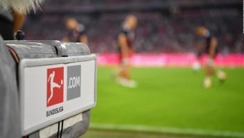 ESPN adquiere derechos de la Bundesliga