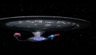 Las cinco mejores series de ciencia ficción