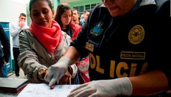 7 millones de venezolanos abandonarían su país para 2020