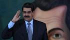 Maduro: Soy el presidente del diálogo