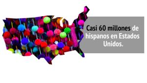 Cifras hispanos en EE.UU. ciudadanía pobreza ingresos