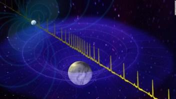 Estrella de neutrones más grande