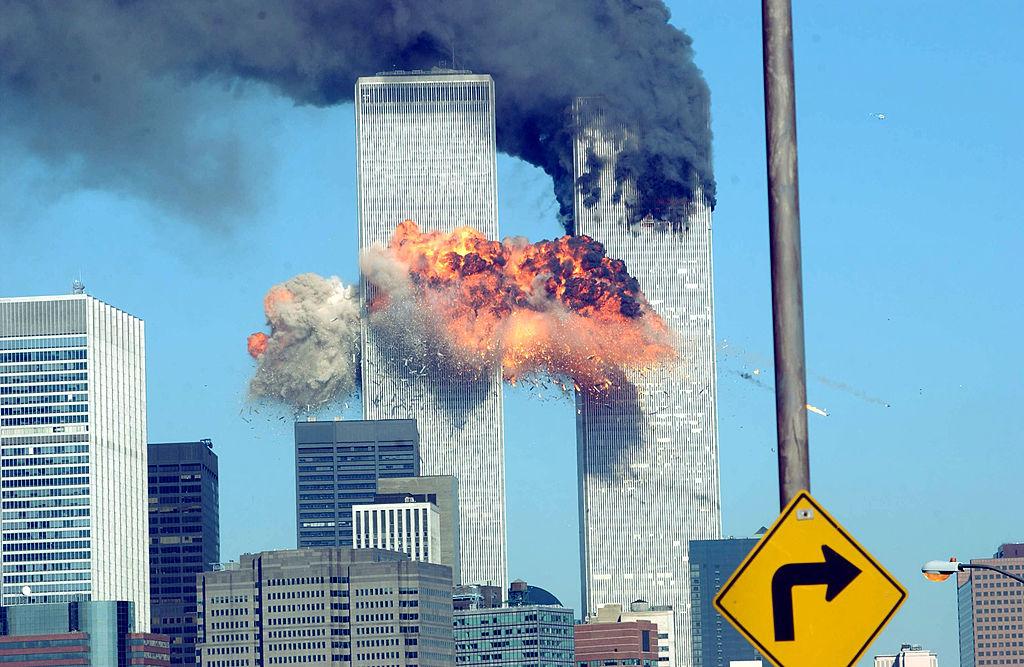 19 Años Después De Los Ataques Terroristas Del 11 De Septiembre Algunos Datos Que Debes Saber Cnn