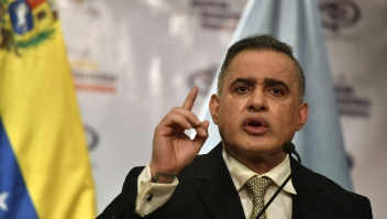 venezuela fiscal saab guidó