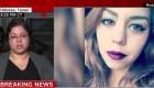 Empleada del correo en Odessa murió mientras hablaba con su hermana gemela