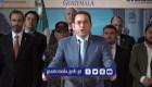 Congreso de Guatemala aprueba estado de sitio tras asesinato de tres soldados