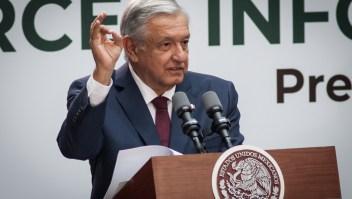 ¿Por qué quiere AMLO liberar a miles de presos en México?