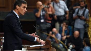 España: ¿Qué se debe hacer para convocar nuevos comicios?