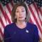 Nancy Pelosi anuncia proceso de juicio político contra el presidente Trump