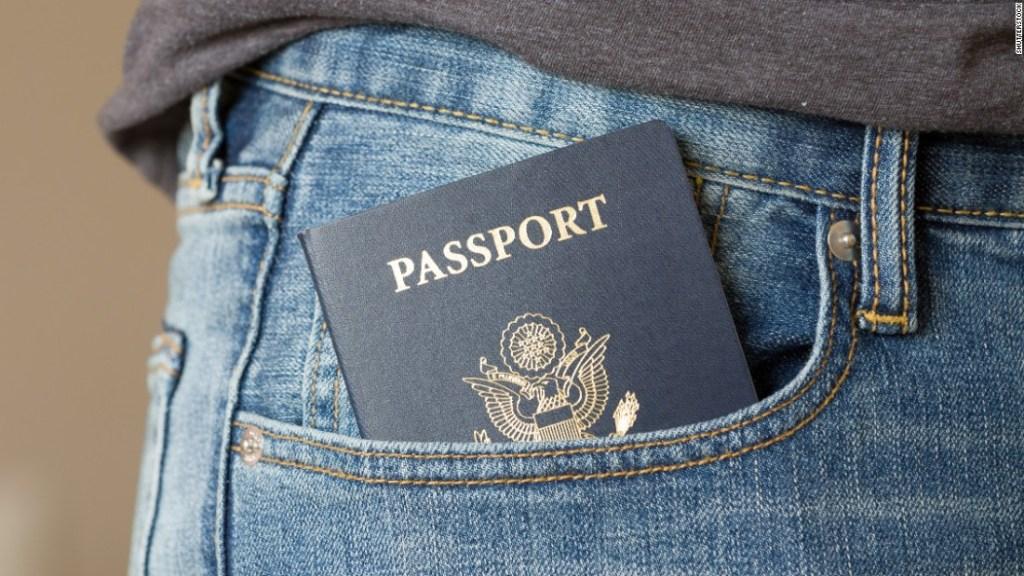 green card, visas