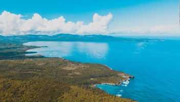 Rep. Dominicana: FBI revela pruebas de turistas muertos