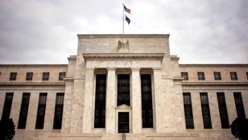 Fed anuncia nuevo recorte en tasa de interés