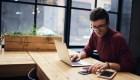 La relación entre el trabajo a distancia y el precio de los alquileres