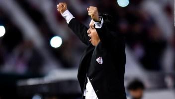 ¿Cuál es el secreto del exitoso Marcelo Gallardo?