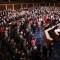 Cám. de Representantes definirá audiencias en juicio politico a Trump
