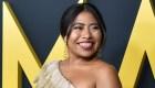 Yalitza Aparicio: Referente para las mujeres indígenas del mundo