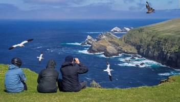 Lonely Planet escoge los mejores destinos para 2020