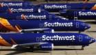 Los problemas del 737 Max provoca pérdidas millonarias