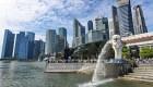 Singapur supera a EE.UU. como la economía más competitiva del mundo