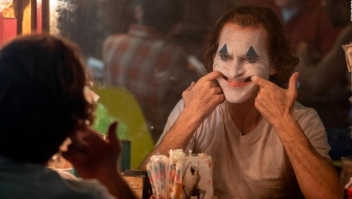 Entre críticas, Joker llega a las salas de cine