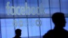 Herramienta de Facebook contra las noticias falsas