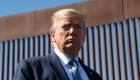 ¿Por qué rechaza el presidente Trump a los migrantes?