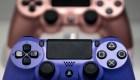 Sony confirma el lanzamiento de la PlayStation 5