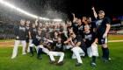 ¿Es la Liga Americana la más fuerte en esta postemporada de Grandes Ligas?