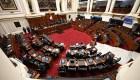 ¿Cómo contribuyó el caso Odebrecht a que se disolviera el Congreso peruano?