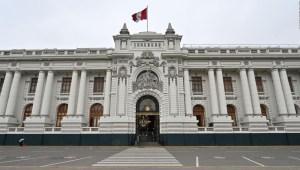 Crisis política en Perú: ¿Qué pasará con la economía?