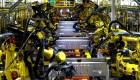 La automatización está afectando los salarios