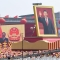 China cumple 70 años y Hong Kong en las calles: ¿reflejos de una China en ascenso?