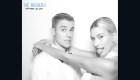 Justin Bieber y Hailey Baldwin se casan otra vez