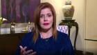 Mercedes Aráoz: No podemos cambiar las reglas del juego si hoy día son populares