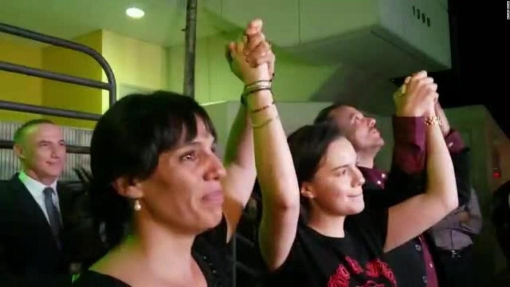 """Hijos de José José, """"unidos"""" para despedirlo"""